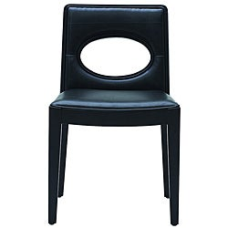 Sunpan Laguna Dining Chairs (Set of 2)