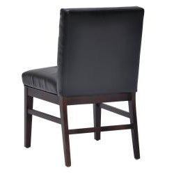 Sunpan Bungalow Dining Chairs (Set of 2)