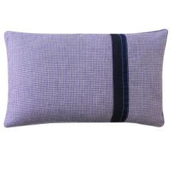 Gingham Kids Pillow
