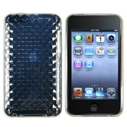 BasAcc Cases/ Screen Protector for Apple iPod touch Generation 2/ 3 - Thumbnail 1