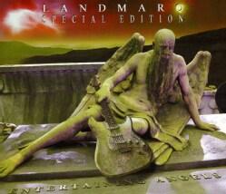 LANDMARQ - ENTERTAINING ANGELS