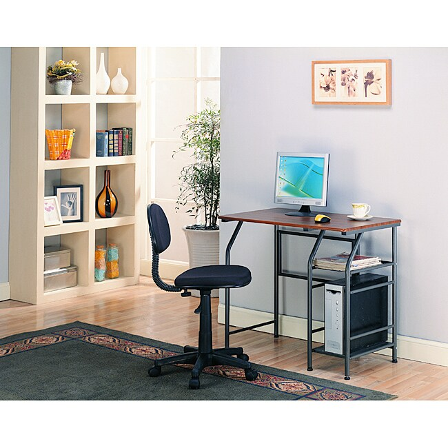 InRoom Student Desk