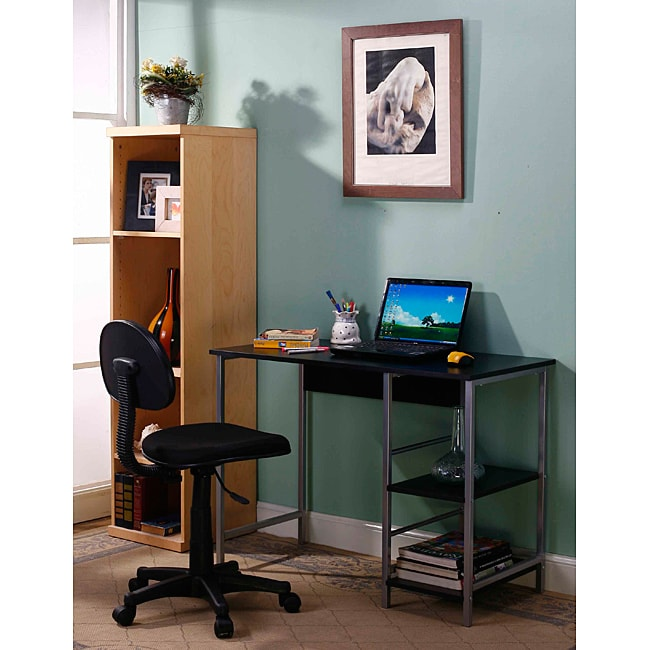 InRoom Student Writing Desk