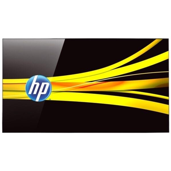 """HP LD4730 47"""" LCD Monitor - 16:9 - 12 ms"""