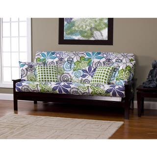 Multi Slipcovers Amp Furniture Covers For Less Overstock