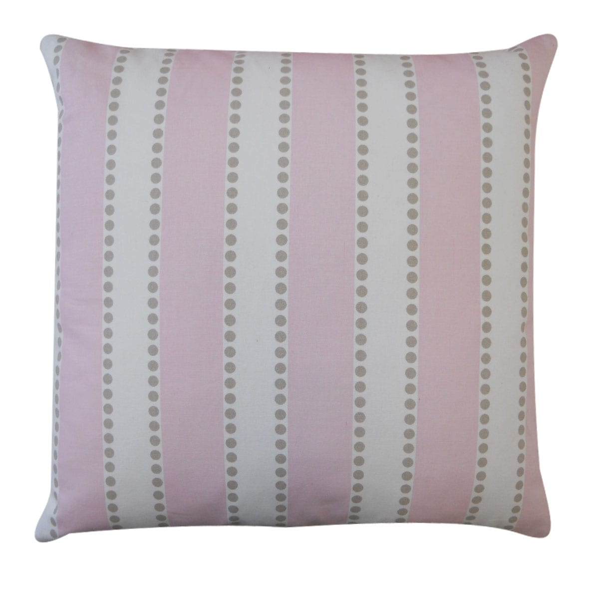 Kids Stripes Pillow