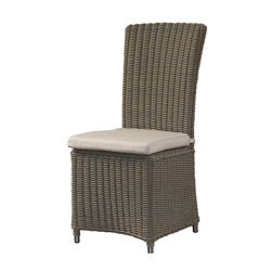 Outdoor Nico Chair