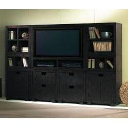Modulare Two-drawer Cabinet - Thumbnail 1