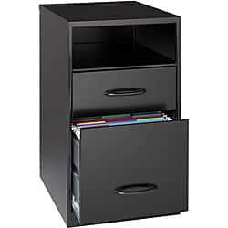 Filing Cabinets & File Storage For Less | Overstock.com