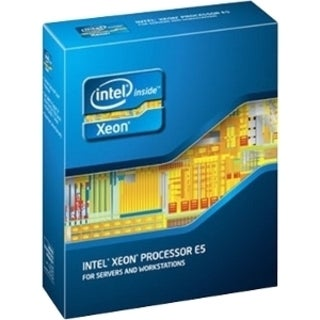 Intel Xeon E5-2650 Octa-core (8 Core) 2 GHz Processor - Socket R LGA-