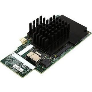 Intel 4-port SAS Controller|https://ak1.ostkcdn.com/images/products/6563323/P14141360.jpg?impolicy=medium