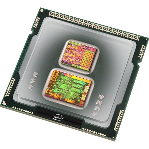 Intel Core i5 i5-2520M Dual-core (2 Core) 2.50 GHz Processor Upgrade