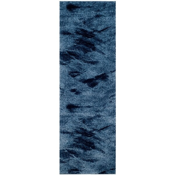 Safavieh Retro Nurcan Modern Abstract Rug