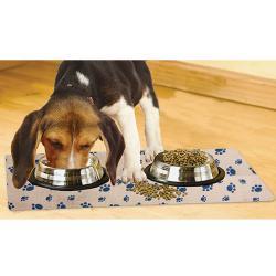 Drymate-Multi-Use Dog Mats (Pack of 2) - Thumbnail 1