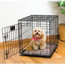 Drymate-Multi-Use Dog Mats (Pack of 2) - Thumbnail 2
