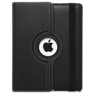 Targus Versavu Carrying Case iPad, Accessories - Black
