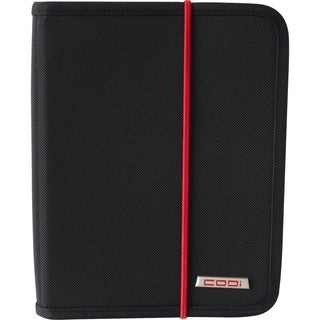 Codi Smitten Folio Mitt Case for Apple iPad