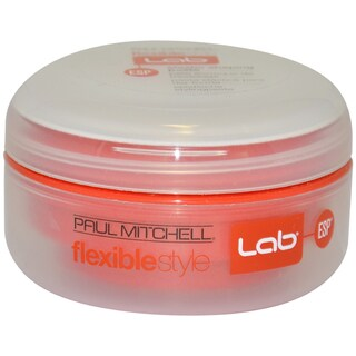 Paul Mitchell Flexible Style 1.8-ounce Elastic Shaping Paste