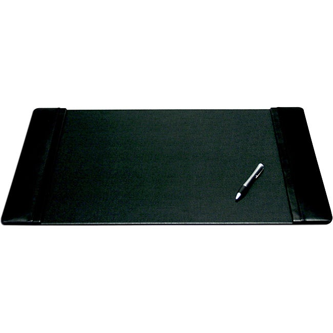 Dacasso P1028 Classic Top-grain Leather Desk Pad (22 inches x 14 inches)