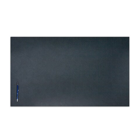 Dacasso 34-inch x 20-inch Desk Blotter Paper (Pack of 5)