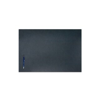 Dacasso 25 Inch x 17 Inch Desk Blotter Paper (5-pack) (4 options available)