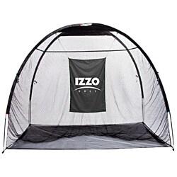 Izzo Giant Hitting Net