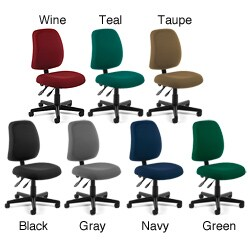 OFM Posture Series Task Chair (More options available)