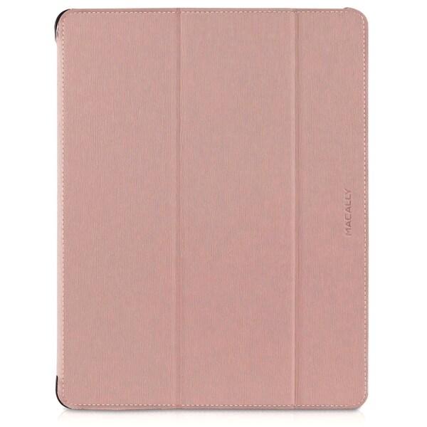 Macally iPad Case