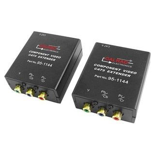Calrad Electronics Small-Compact Video Balun