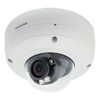 Toshiba IK-WR14A Network Camera