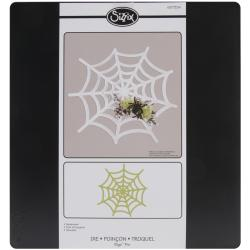 Sizzix Bigz Spiderweb Big Shot Pro Die