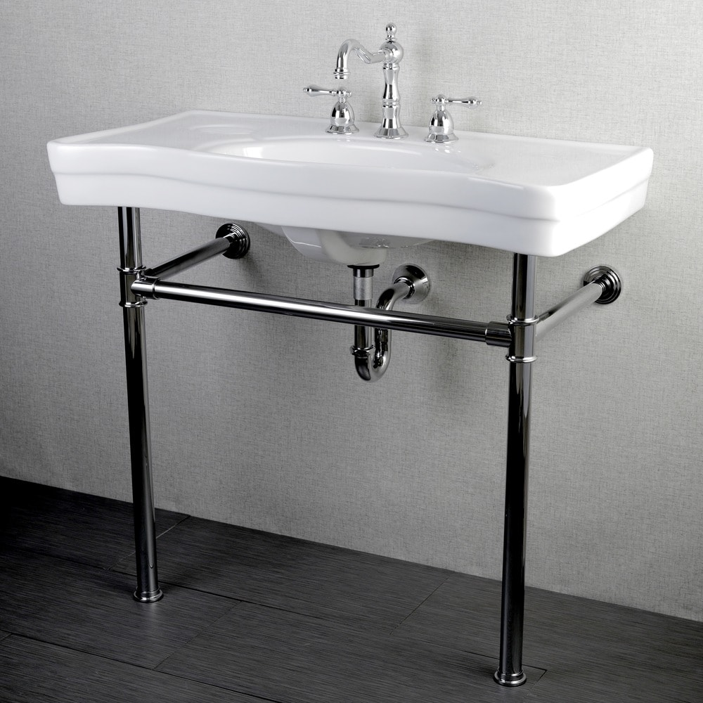 Buy Bathroom Sinks Online At Overstock Our Best Sinks Deals