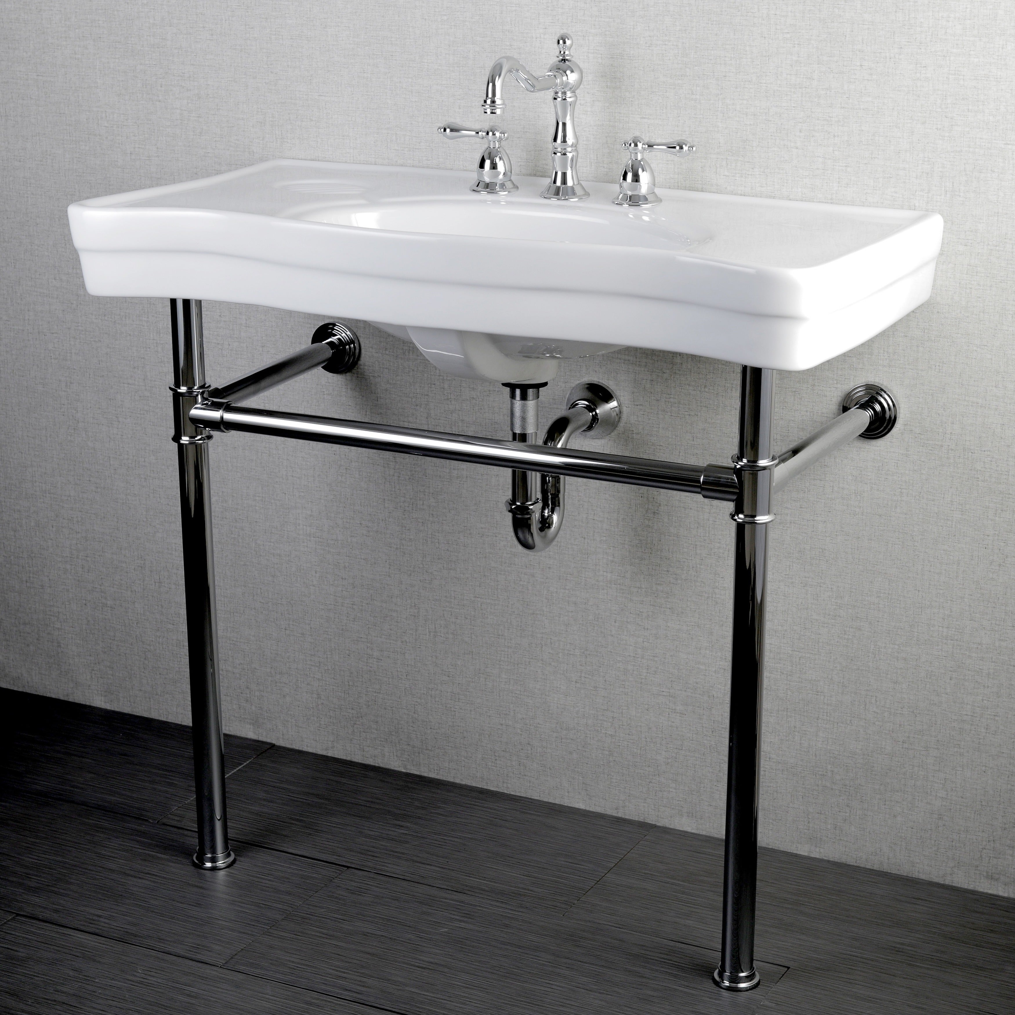 Buy 5 11 Inch Bathroom Sinks Online At Overstock Our Best Sinks