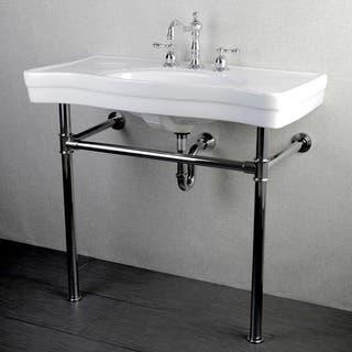 Excellent Rectangular Undermount Sink Bathroom Bedroom Ideas Within  Rectangle Remodel 27