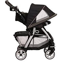 Graco UrbanLite Travel System in Vance - Thumbnail 2
