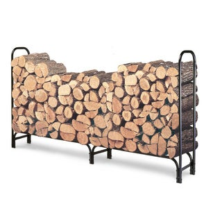 Landmann 8' Log Rack (32mm tube & 1.0mm thickness)