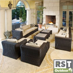 RST Brands Patio Furniture Shop The Best Outdoor Seating - Rst outdoor furniture