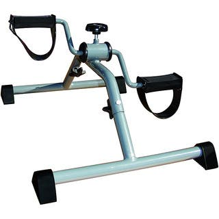 CAP Barbell Steel Upper and Lower Body Cycle with Plastic Grips|https://ak1.ostkcdn.com/images/products/6573992/P14149770.jpg?impolicy=medium