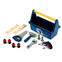 Theo Klein Bosch Tool Box with Ixolino|https://ak1.ostkcdn.com/images/products/6574037/Theo-Klein-Bosch-Tool-Box-with-Ixolino-P14149811.jpg?impolicy=medium