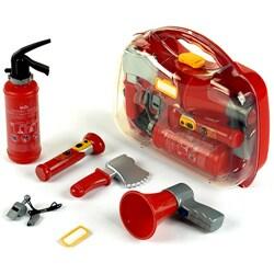 Theo Klein Firefighter Case|https://ak1.ostkcdn.com/images/products/6574041/Theo-Klein-Firefighter-Case-P14149815.jpg?_ostk_perf_=percv&impolicy=medium