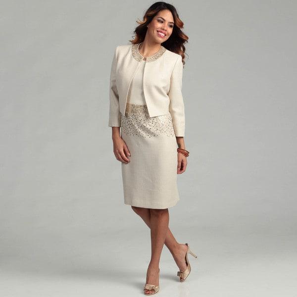 Galerry sheath dress for sale