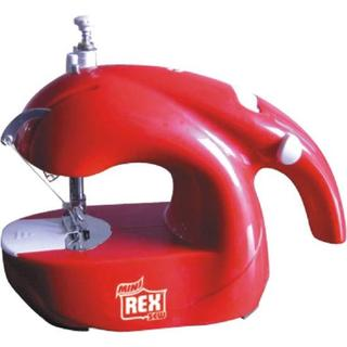 Rex Cordless Sewing Machine