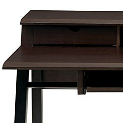Office Star Products Arcadia Writing Desk