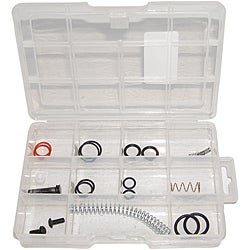 Kingman Spyder Paintball Marker Repair Parts Tune-up Kit