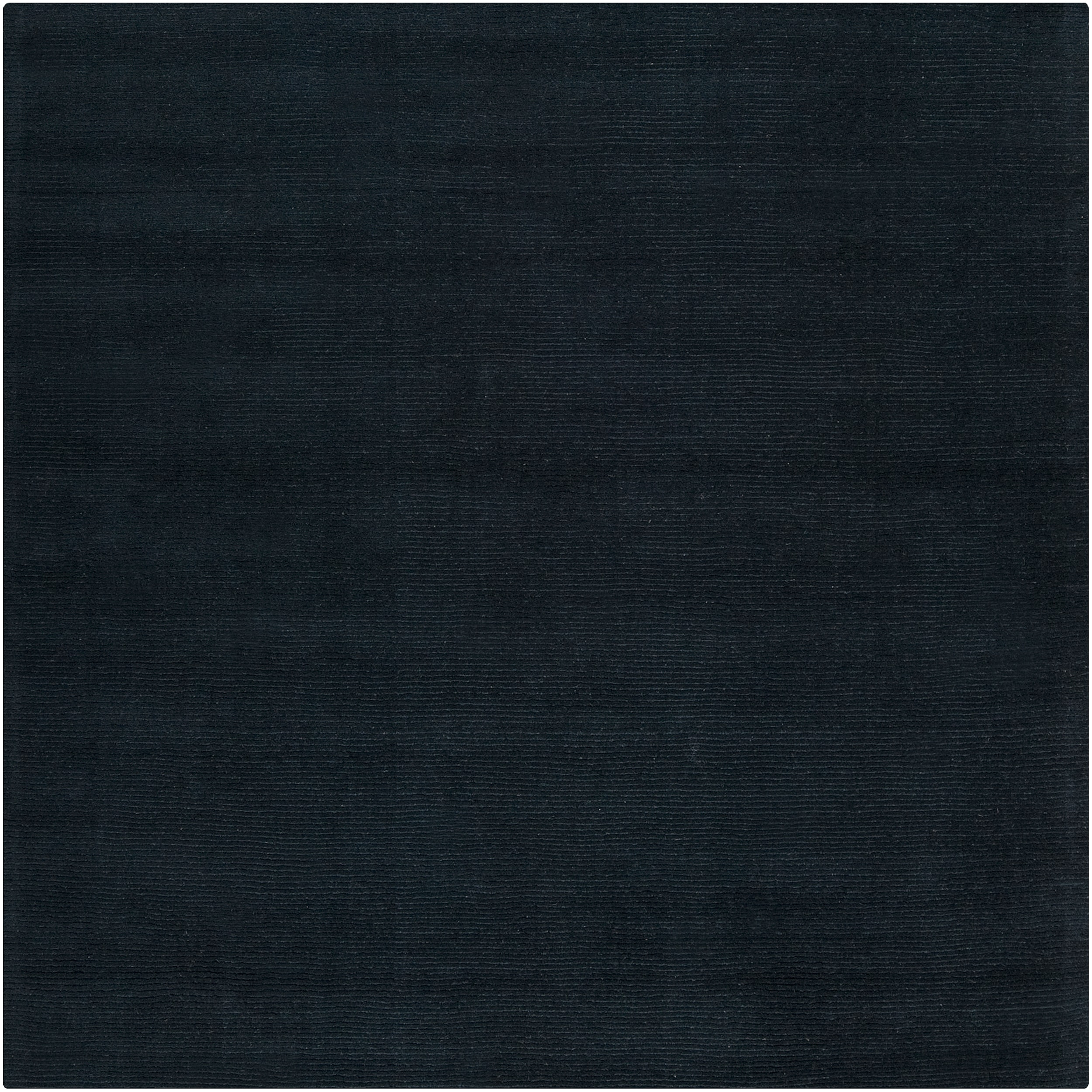 collection rug toronto navy plush x rugs shag safavieh detail com blue