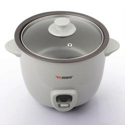 E-Ware Automatic Multi-Purpose 5-cup Rice Cooker