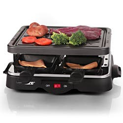 Electric Grills For Less Overstock Com