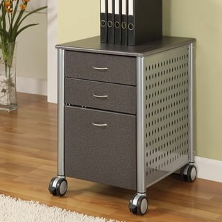 Innovex Mobile Filing Cabinet|https://ak1.ostkcdn.com/images/products/6578290/P14153383.jpg?impolicy=medium