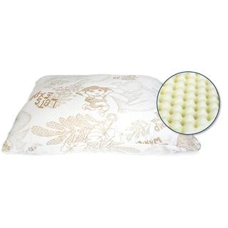Serta 'Dora the Explorer' Memory Foam Pillow