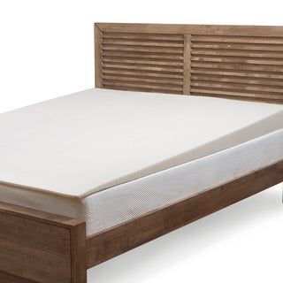 Beautyrest Mattress Elevating Incline Topper